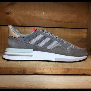 Adidas Originals ZX 500 RM Kelvin Warmes